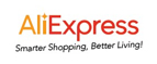 Discount up to 70% on beauty, health & personal care goods + free delivery! - Иркутск